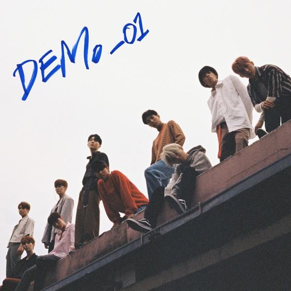 Demo_01 - EP