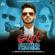 Cut Feather (feat. Tanvi Negi) - Dinn Singh & Gurlej Akhtar