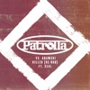Killer Patrolla Vs Adamski Re Rub feat Seal Single