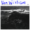 Revolution feat First Aid Kit - Van William mp3