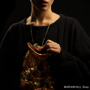 One Time - Marian Hill - Marian Hill