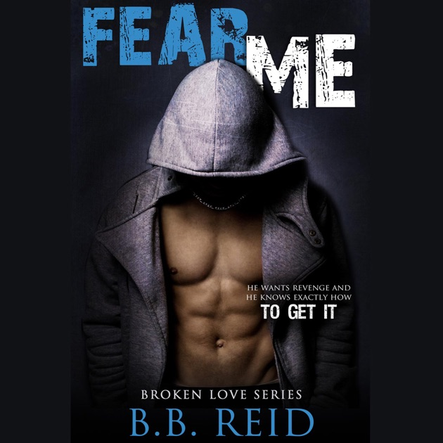 fear me bb reid pdf