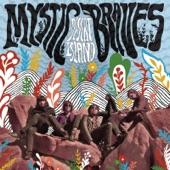 Mystic Braves - Earthshake