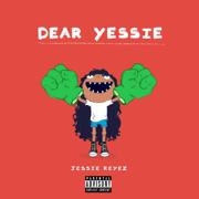 Dear Yessie