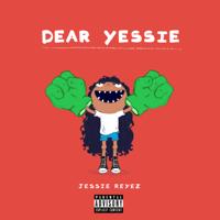Jessie Reyez - Dear Yessie artwork