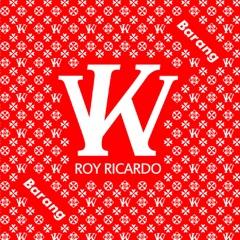 Download Lagu Roy Ricardo – Barang KW MP3