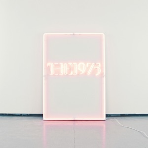 The 1975 - The Ballad of Me and My Brain
