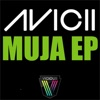 Muja - Single, Avicii