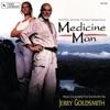 Medicine Man Original Motion Picture Soundtrack