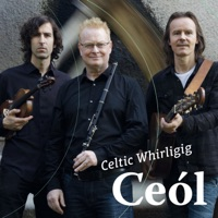 Celtic Whirligig by Ceol on Apple Music