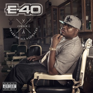 E-40 - Choices (Yup)