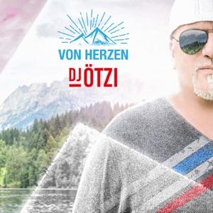 DJ Ötzi & Nik P. - Geboren um dich zu lieben - Line Dance Music