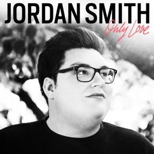 Jordan Smith - Only Love - Line Dance Music