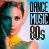 Dance Music 80s