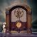 Rush - The Spirit of Radio: Greatest Hits (1974-1987)