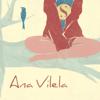Promete - Ana Vilela mp3