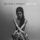 Olivia Chaney - IOU