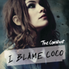 I Blame Coco - In Spirit Golden artwork