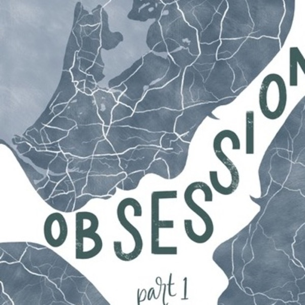 Obsession: the Audiobook