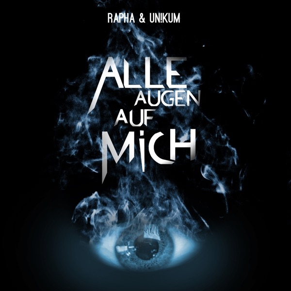 miches single men Michael jackson - ben with lyrics category music song ben (single version) artist michael jackson.