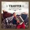 Trauffer - Müeh mit de Chüeh Grafik
