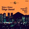 Tokyo Sunset Monojoke Remix - Weiss & Octave (UA) mp3