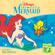 Disney's Storyteller Series: The Little Mermaid - Roy Dotrice