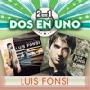 Luis Fonsi - 2En1 Album
