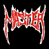 Master - Pay To Die