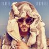 Yandel - Como Antes (feat. Wisin) artwork
