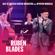 Ban Ban Quere - Jazz at Lincoln Center Orchestra, Wynton Marsalis & Rubén Blades