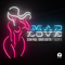 Sean Paul & David Guetta - Mad Love (feat. Becky G)