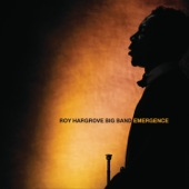 Roy Hargrove Big Band - September In The Rain