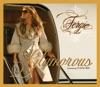Glamorous - Single, Fergie