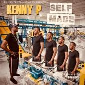 Kenny P. - Bad Things
