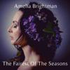 Amelia Brightman - Moment of Peace artwork
