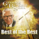 What a Friend We Have in Jesus - George Beverly Shea
