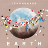 Lemongrass - Pacific (feat. Jane Maximova) bild