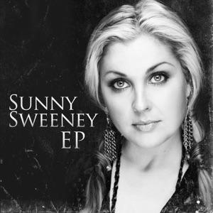 Sunny Sweeney - Drink Myself Single - Line Dance Music