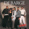 I Like It - DeBarge