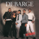 Rhythm Of The Night - DeBarge