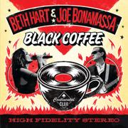 Why Don't You Do Right - Beth Hart & Joe Bonamassa - Beth Hart & Joe Bonamassa