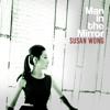Susan Wong - Man In the Mirror  arte