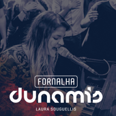 Fornalha Laura Souguellis