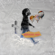 Brand New (feat. Samoht) - Da' T.R.U.T.H.