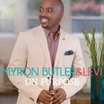 Myron Butler & Levi - Let Praises Rise