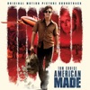 American Made - Official Soundtrack