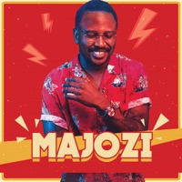 Majozi - Somebody
