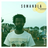 Somandla