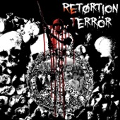 Retortion Terror - Choke Pear